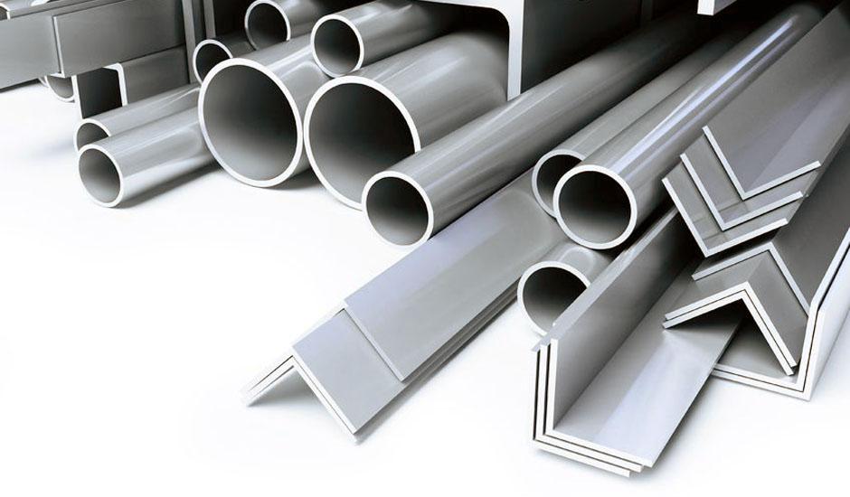 extrusion-perfiles-aluminio